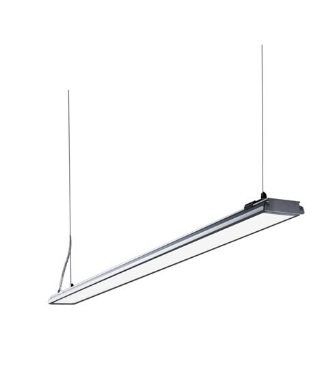 LAMPARA LC99 FLUORESCENTE LED DE 120 COLOR 4000K