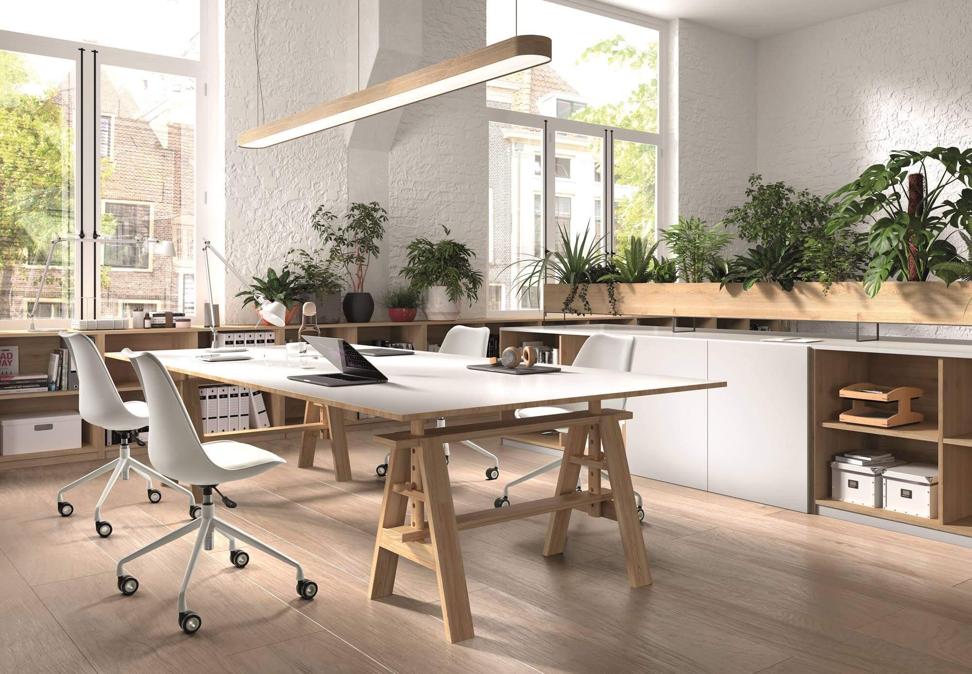 Novedades en sillas de escritorio